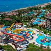 PARADISUL COPIILOR- HOTELURI CU AQUAPARK, Croatia, Bulgaria, Grecia, Turcia, Cipru, Egipt