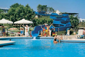 aldemar-knossos-royal20