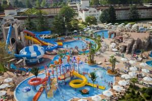 b_bulgaria_sunny_beach_hotel_evrika_123746