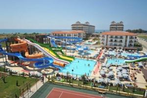 eftalia-aqua-resort-3