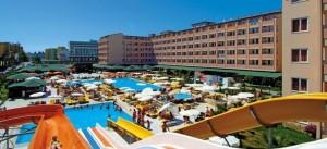 eftalia-resort-04