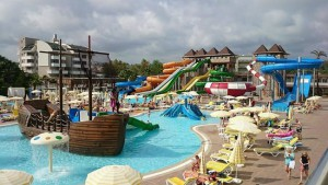 eftalia-splash-resort