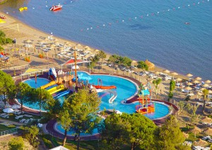 kusadasi hotel onyria claros resort & spa 3