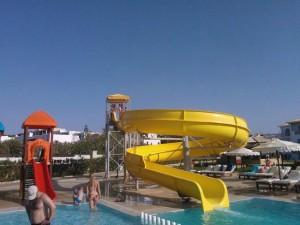 mitsis-laguna-resort