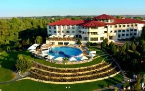 0-480-Egreta_Hotel___Dunavatul_de_Jos_1