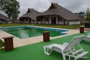 Delta-Dunarii-Crisan-Danube-Delta-Resort-6