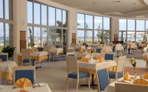 Restaurant_res