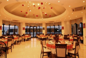 b_romania_delta_dunarii_mahmudia_hotel_mon_jardin_3932