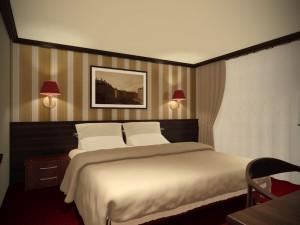 bansko_hotel_royal_park_spa_complex6