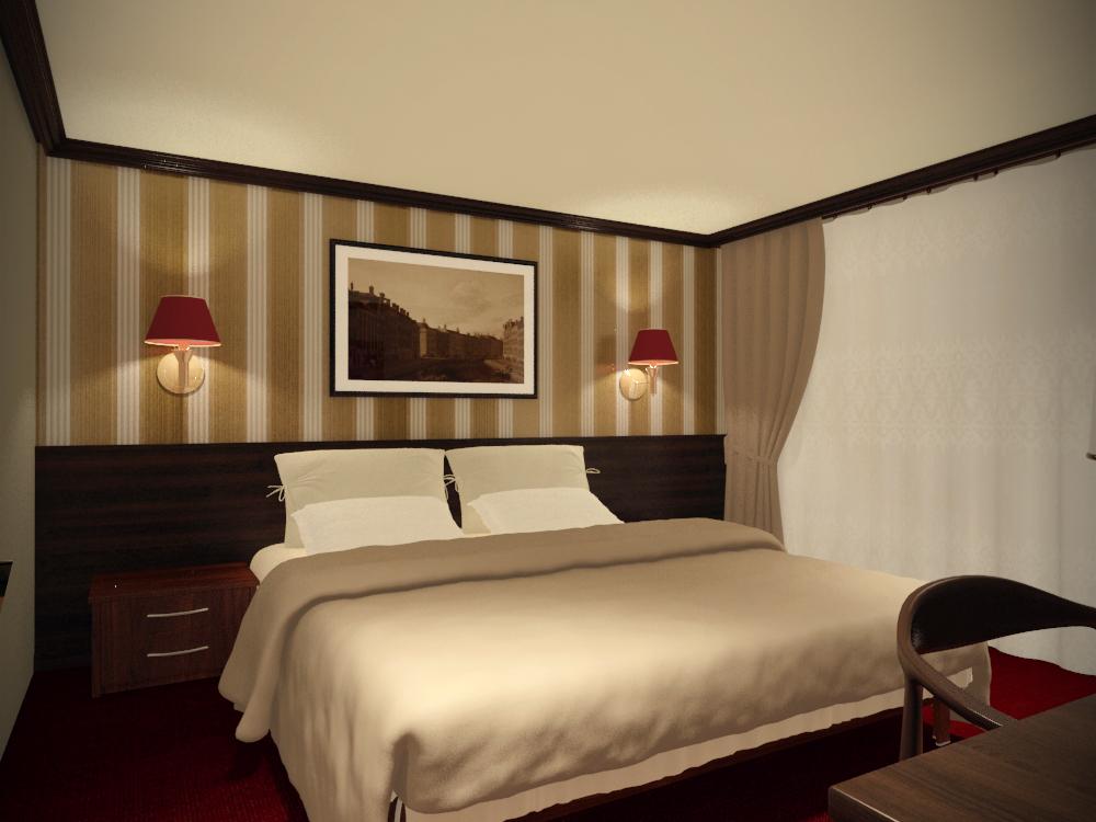 Royal Park Hotel Bansko