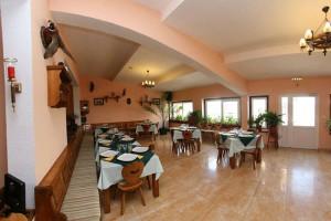 cazare_pensiunea_casa_sibiana_sulina_restaurant_big_4060