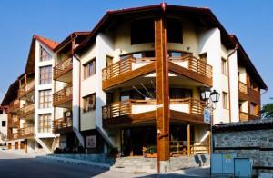 eagles-nest-aparthotel_1120_00_640