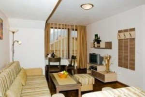 hotel-eagles-nest-bansko-006