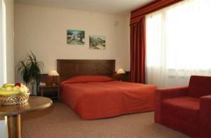 hotel-evelina-palace-4-bansko-bulgaria-bansko-1