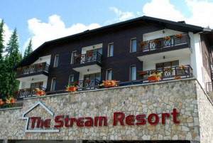 pamporovo aparthotel stream resort 3