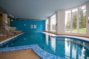 pamporovo_hotel_stream_resort_13