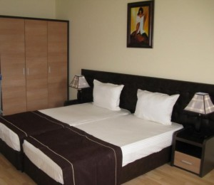 place-aparthotel-kamelia-3--235_4_huge