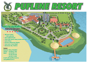 puflene-resort