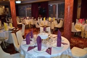 restaurant_splendid17