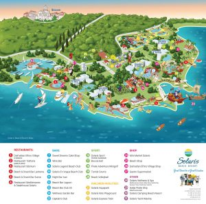 Solaris_Resort_MAPA_2016_2010-01