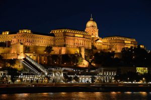 Budapest-Sunset-Cruise-17-1024x683
