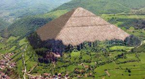 bosnian-pyramids-mystery-01