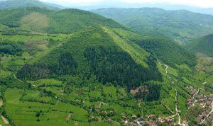 bosnian_pyramid_full