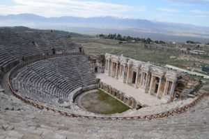 d34e0b7f-hierapolis-theatre-1282413-1920_09n06f09m06f000000